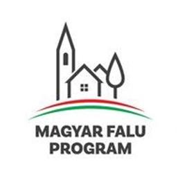 Magyar Falu Program megtekintése