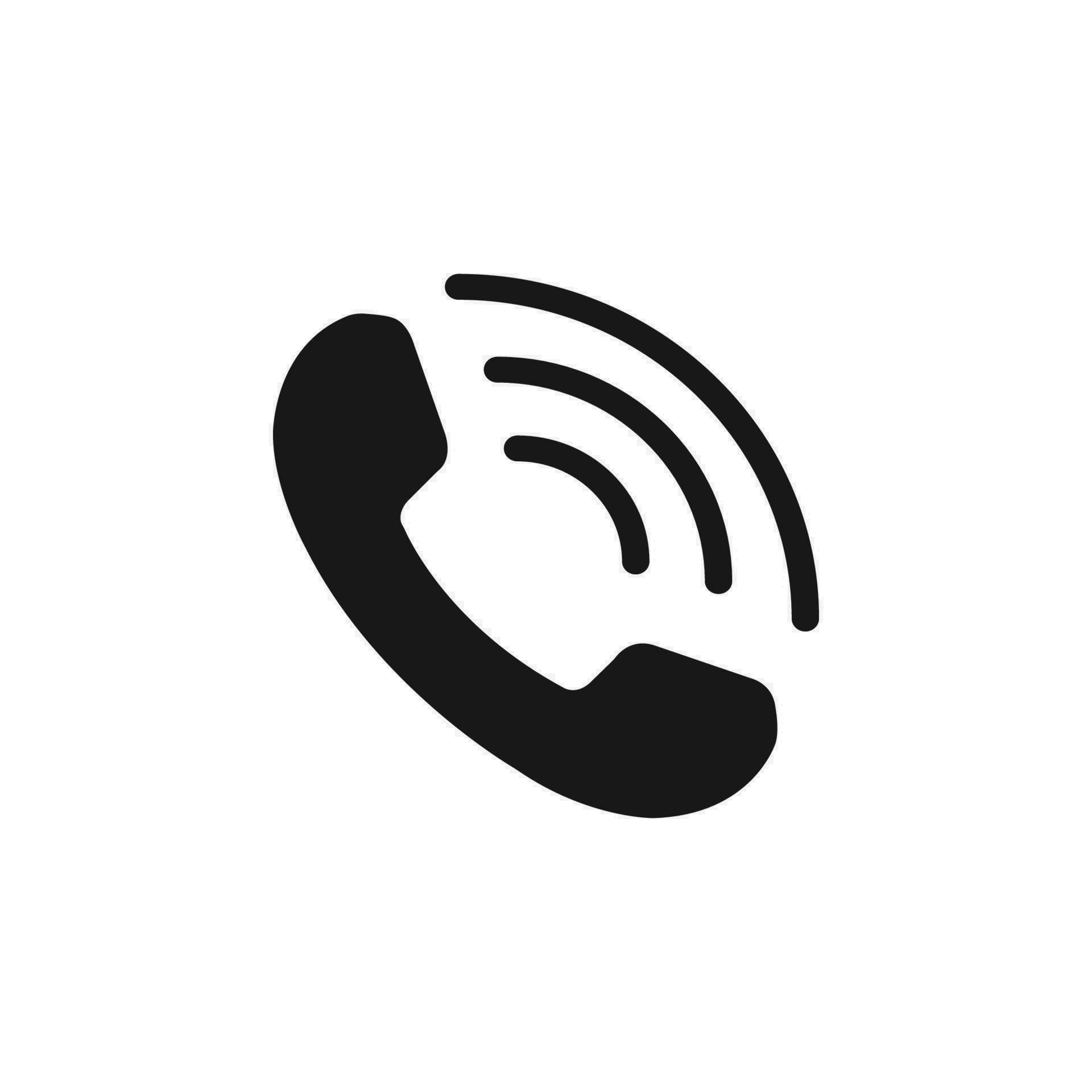 Közérdekű telefonszámok megtekintése